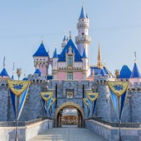 California Says Disneyland and Other Theme Parks Could Open in Stage 3 [Updated]