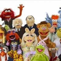 The Muppets Make Announcement About Upcoming Announcement
