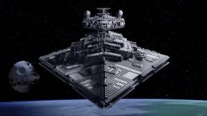 lego-star-destroyer-TALL
