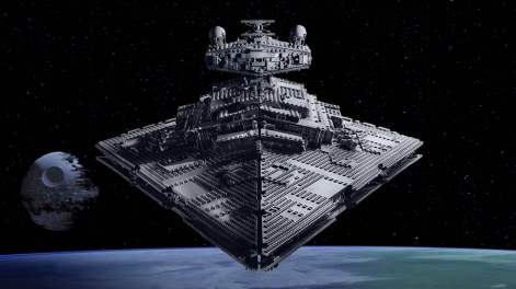 lego-star-destroyer-TALL
