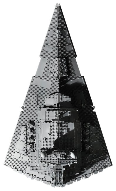 lego-star-destroyer-top