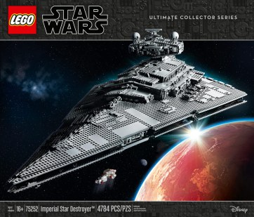 lego-ucs-star-destroyer-box-full