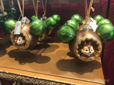 Disneyland Resort Holiday Merchandise 2019-16