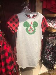 Disneyland Resort Holiday Merchandise 2019-26