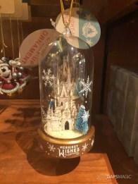 Disneyland Resort Holiday Merchandise 2019-36