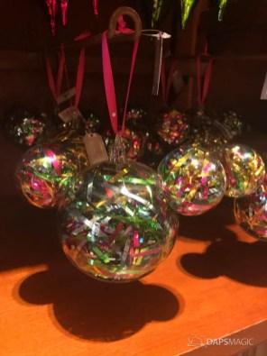 Disneyland Resort Holiday Merchandise 2019-41