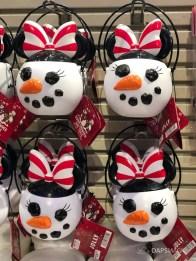 Disneyland Resort Holiday Time Merchandise 2019-58