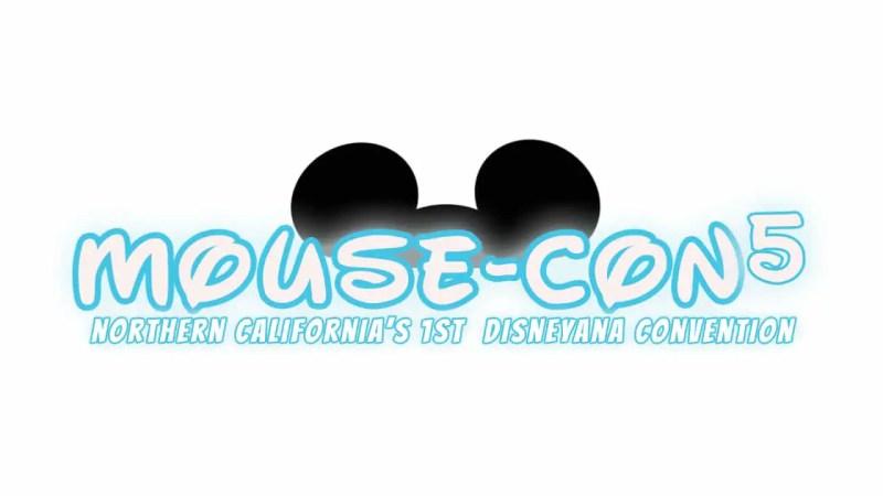 Mouse-Con 5