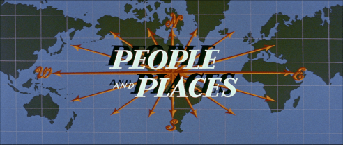 PeoplePlaces[6]