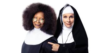 Sister Act Revival