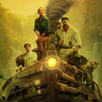Disney's Jungle Cruise to Debut Simultaneously in Theaters and Disney+ with Premiere Access on July 30