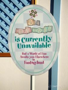 its a small world holiday preparation at disneyland-8