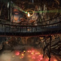 Indiana Jones Adventure to Get Major Refurbishment for 25th Anniversary