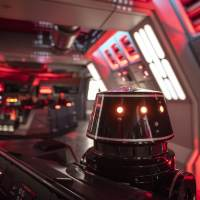 Rise of the Resistance at Walt Disney World Resort to Offer Standby Queue