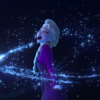 Disney Releases Frozen 2's Into the Unknown Sequence Performed in 29 Languages
