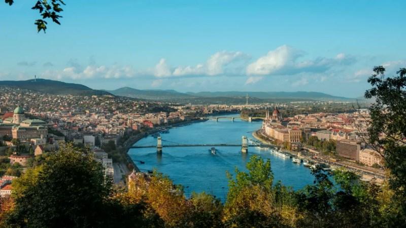 Adventures by Disney European River Cruises