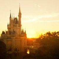Florida Governor Approves Reopening Plans for Walt Disney World
