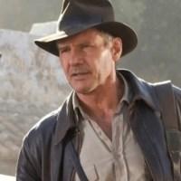 Indiana Jones 5 To Begin Filming in April