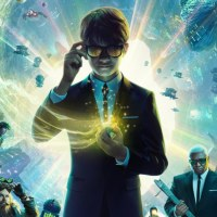 Disney's Artemis Fowl to Debut Exclusively on Disney+