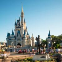 Walt Disney World to Present Reopening Plans to Orange County Economic Task Force