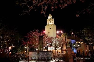 Disneyland After Dark- Pixar Nite-102