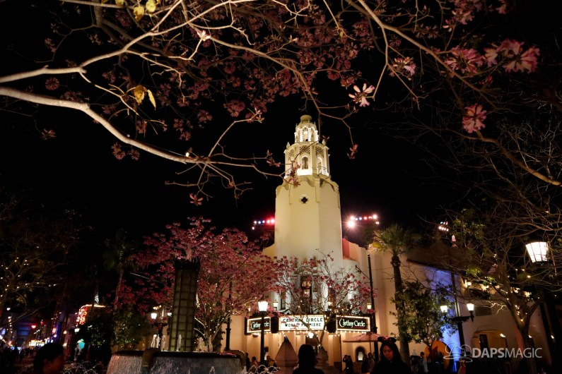Disneyland After Dark- Pixar Nite-103