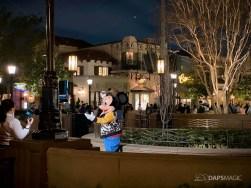 Disneyland After Dark: Pixar Nite