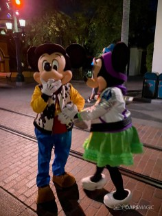 Disneyland After Dark- Pixar Nite-13