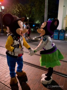 Disneyland After Dark- Pixar Nite-14