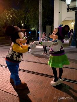 Disneyland After Dark- Pixar Nite-18