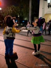 Disneyland After Dark- Pixar Nite-21
