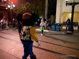 Disneyland After Dark- Pixar Nite-29