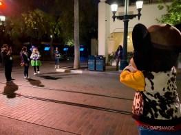 Disneyland After Dark- Pixar Nite-32