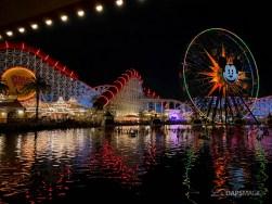 Disneyland After Dark- Pixar Nite-43