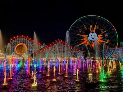 Disneyland After Dark- Pixar Nite-64