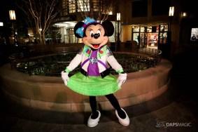 Disneyland After Dark- Pixar Nite-66
