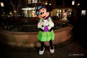 Disneyland After Dark- Pixar Nite-72