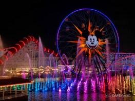 Disneyland After Dark- Pixar Nite-80