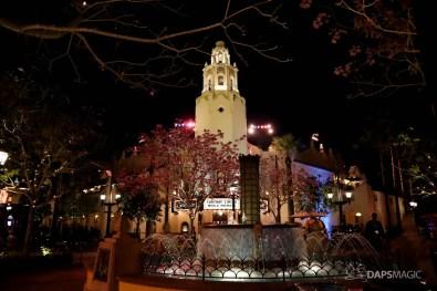 Disneyland After Dark- Pixar Nite-84