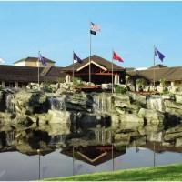 Shades of Green on Walt Disney World Resort to Close Until May 15