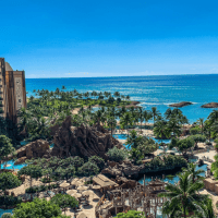 Aulani Resort and Spa in Hawaii to Stay Closed Until Further Notice Due to COVID-19