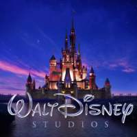 We Could See An End to 4K Physical Releases From Walt Disney Studios