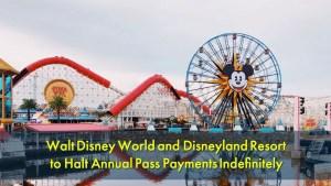 halt annual pass