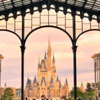 Tokyo Disney Resort Ending Annual Passholder Program