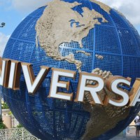 Universal Studios Orlando No Longer Requiring Face Coverings Outdoors