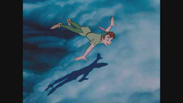 flight_peterpan_aff07ff6