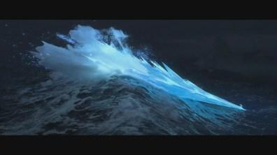 water2_froz2_1_ee936d52
