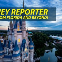 More From Florida and Beyond! - DISNEY Reporter