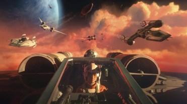 star-wars-squadrons-93753