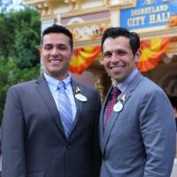 Disneyland Resort Ambassadors to Continue Their Role Until January 1, 2022